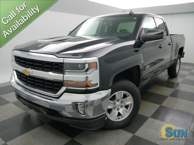 new 2017 chevrolet silverado 1500 lt texas edition double cab pickup in chittenango nt70224. Black Bedroom Furniture Sets. Home Design Ideas