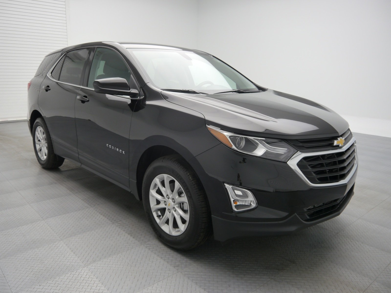 new 2018 chevrolet equinox lt sport utility in chittenango nt81016 sun chevrolet. Black Bedroom Furniture Sets. Home Design Ideas