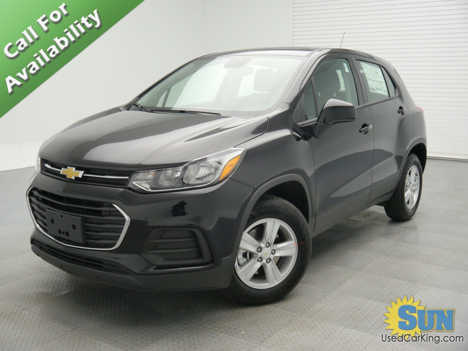 new 2017 chevrolet trax ls awd sport utility in chittenango nt70609 sun chevrolet. Black Bedroom Furniture Sets. Home Design Ideas